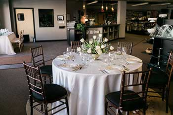 Event Planning Services in State College, Pittsburgh, Altoona, Central Pennsylvania