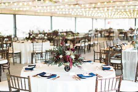 Best Event Rental galleries