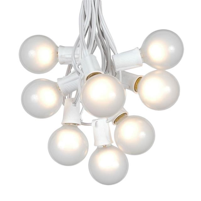 Where to find BUBBLE LIGHTS - WHITE in State College