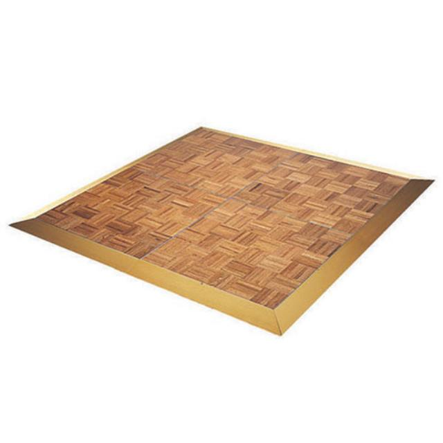Where to find DANCE FLOOR, PARQUET - 3  X 4  SECTION in State College