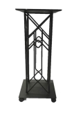 Rental store for IRON FLOOR STAND - 28  TALL in State College PA