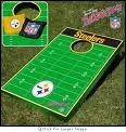 Where to rent STEELERS BEAN BAG TOSS in State College, Altoona and all of Central Pennsylvania