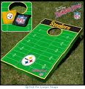 Rental store for STEELERS BEAN BAG TOSS in State College PA