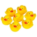 Rental store for PICK-A-DUCK TUB   DUCKS in State College PA