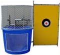 Rental store for DUNK TANK in State College PA