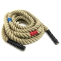 Rental store for TUG-OF-WAR ROPE - 75   red in State College PA