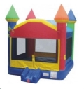 Rental store for CASTLE BOUNCE HOUSE in State College PA