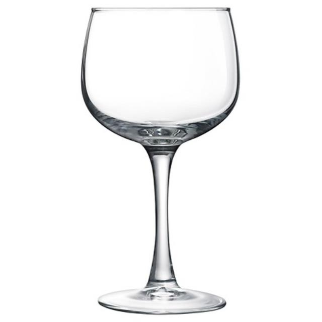 Where to find BALLON WINE GLASS, 13 OZ - UN 16 in State College