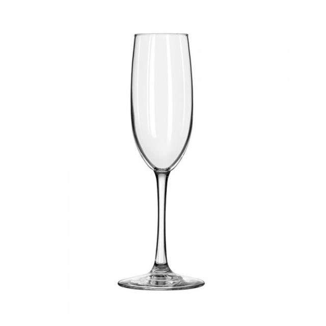 Where to rent FLUTE CHAMPAGNE GLASS - UN 36 in State College, Altoona and all of Central Pennsylvania