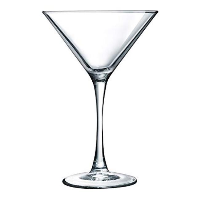 Where to find MARTINI GLASS - UNIT OF 9 in State College
