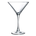 Where to rent MARTINI GLASS - UNIT OF 9 in State College PA