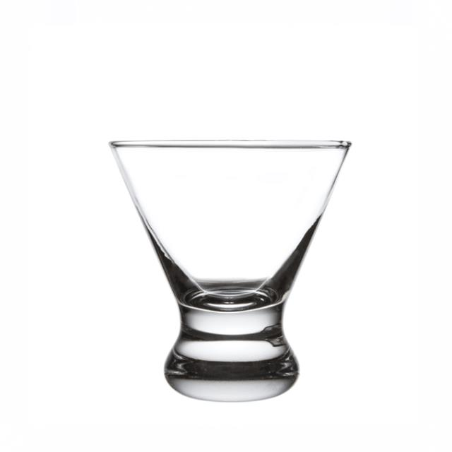 Where to find COSMOPOLITAN GLASS - UNIT OF 16 in State College