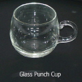 Where to rent PUNCH CUP, 6 OZ - UNIT OF 20 in State College PA