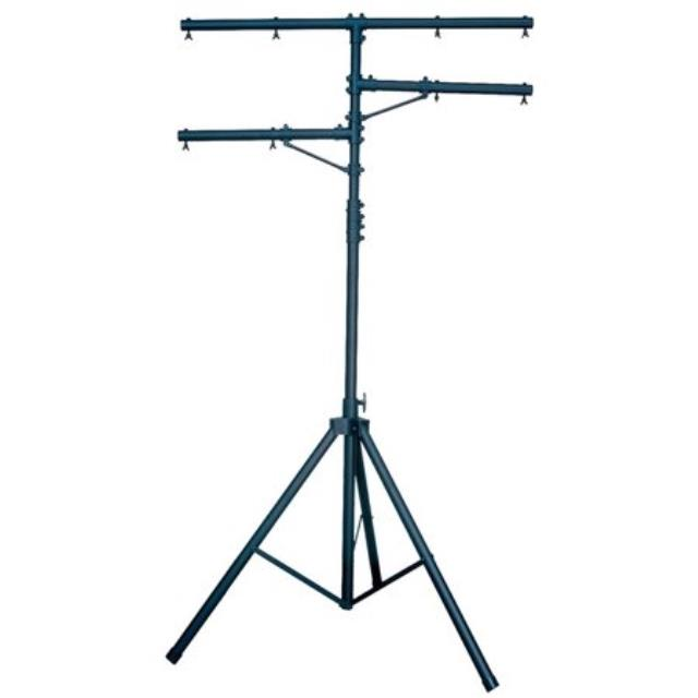 Where to rent HD ADJUSTABLE LIGHT STAND, TRIPOD in State College, Altoona and all of Central Pennsylvania