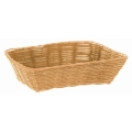 Rental store for BREAD BASKET - WOOD WEAVE in State College PA