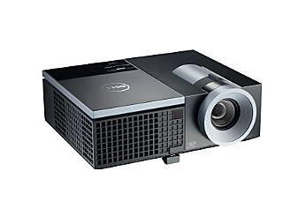 Where to rent MULTI-MEDIA PROJECTOR in State College, Altoona and all of Central Pennsylvania
