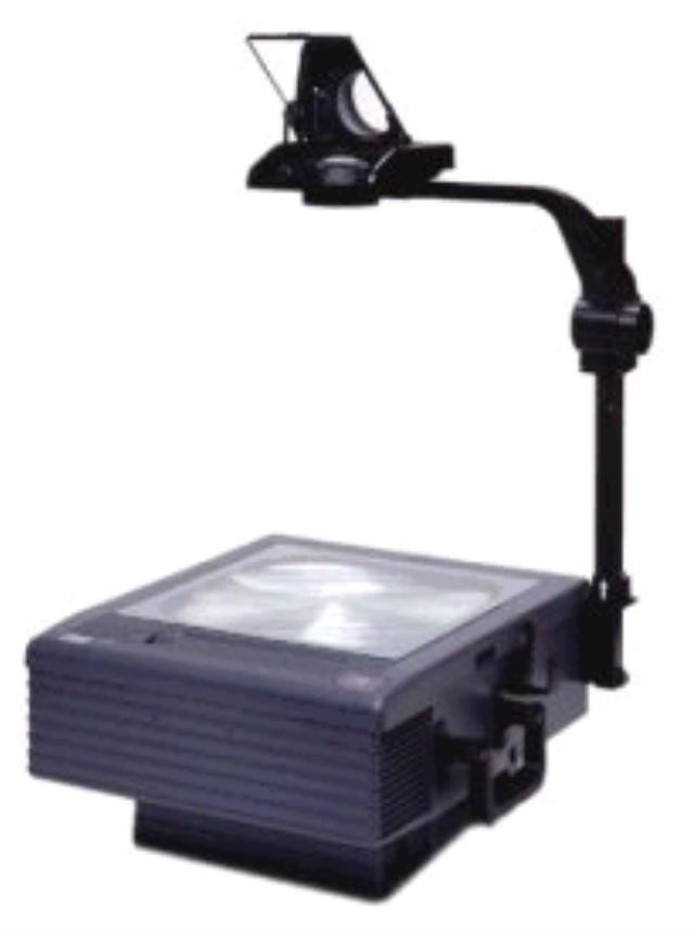 Where to rent OVERHEAD PROJECTOR in State College, Altoona and all of Central Pennsylvania
