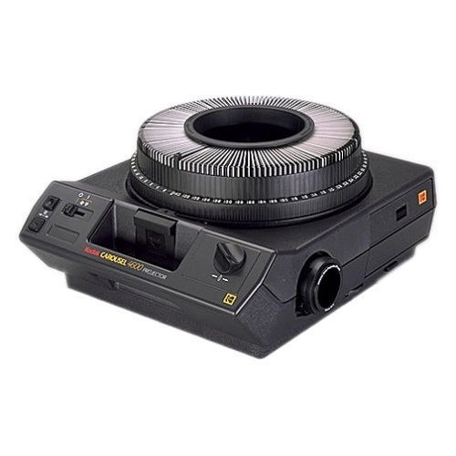 Where to rent SLIDE PROJECTOR in State College, Altoona and all of Central Pennsylvania
