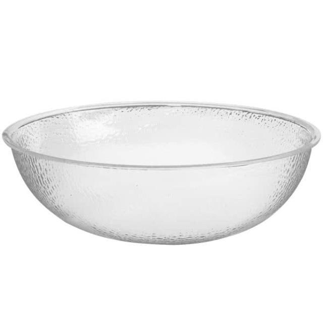 Where to rent SALAD BOWL, LARGE - 23 in State College PA, Altoona PA and surrounding metro areas