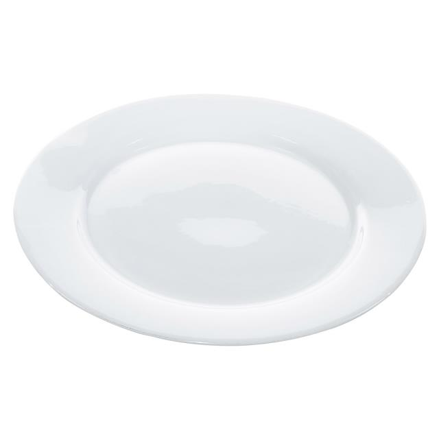 Where to find PLATTER, 20  ROUND - WHITE in State College
