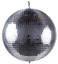 Rental store for MIRROR BALL, LARGE - 16 in State College PA