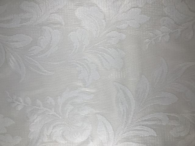 Where to rent LUCERNE LACE WHITE TCLOTH - 80  SQUARE in State College, Altoona and all of Central Pennsylvania