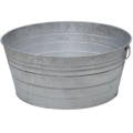 Rental store for ALUMINUM TUB - LARGE in State College PA