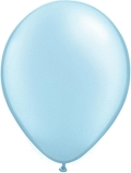 Rental store for LIGHT BLUE, METALLIC 11  - 100 CT in State College PA