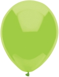 Rental store for LIME GREEN, 11  - 100 CT in State College PA