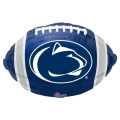 Rental store for PSU FOOTBALL in State College PA