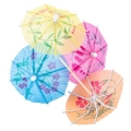 Rental store for DRINK UMBRELLAS   PICKS - 12 COUNT in State College PA
