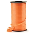 Rental store for ORANGE CURLING RIBBON - 500 YARD in State College PA