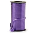 Rental store for PURPLE CURLING RIBBON - 500 YARD in State College PA