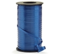 Rental store for NAVY BLUE CURLING RIBBON - 500 YARD in State College PA