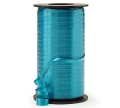 Rental store for TEAL CURLING RIBBON - 500 YARD in State College PA
