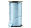Rental store for LIGHT BLUE CURLING RIBBON - 500 YARD in State College PA