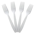Rental store for FORKS, WHITE - 50 COUNT in State College PA