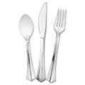 Rental store for REFLECTIONS FLATWARE - 24 COUNT in State College PA
