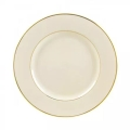 Rental store for IVORY SALAD PLATE, UN 10 in State College PA