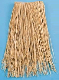 Where to rent RAFFIA GRASS SKIRT in State College PA