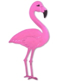 Rental store for FLAMINGO CUTOUT in State College PA