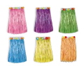 Where to rent POLY GRASS SKIRT W FLOWERS in State College PA
