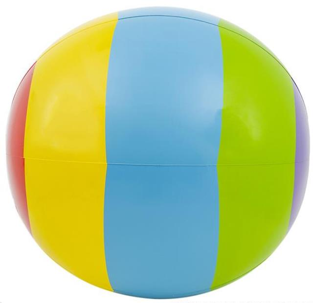 Where to find BEACH BALL, 48 in State College