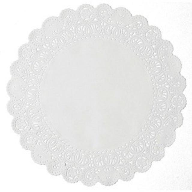 Where to find DOILIES, 14.5  ROUND - 4 COUNT in State College
