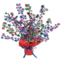 Where to rent STAR BURST CENTERPIECE - MULTI COLOR in State College PA