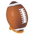Rental store for INFLATABLE FOOTBALL, 24 in State College PA