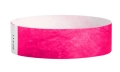 Rental store for WRISTBANDS, PINK - 500 COUNT in State College PA