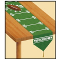 Rental store for GAME DAY TABLE RUNNER in State College PA