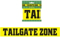 Rental store for TAILGATE ZONE TAPE in State College PA
