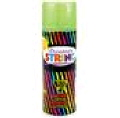 Where to rent FUN STRING SPRAY, ASSORTED COLORS in State College PA